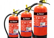 Buy fire safety equipments online at values for mo