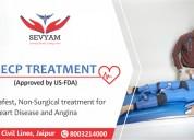 Heart doctor in jaipur