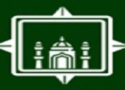 Astrologerpathan - vashikaran mantra