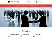 Jeet security services