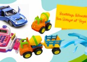 Up to 70% + extra 5% off on kids toys offer |store