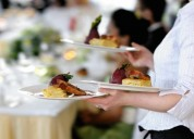 The best caterers in meerut for all your wedding