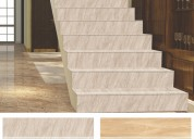 Or ceramic step riser tiles supplier in bihar