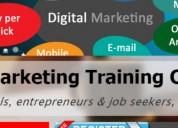 Best digital marketing course in mumbai – seo trai