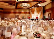 Atithi-hospitality the best banquet in meerut for