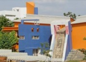 Acharya institute of technology admission   achary