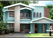 We are best painting services near malleswaram in