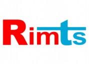 Rimts.in online shopping
