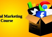 Digital marketing in ahmedabad