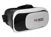 3d virtual reality box 3d virtual reality box 3d