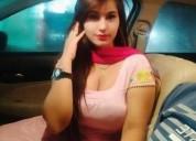 Sonam 8826158885 fuck real virgin girls in delhi e