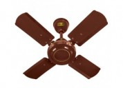 Get the most economical fans in india