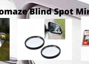 buy blind spot mirror for all cars at best prices