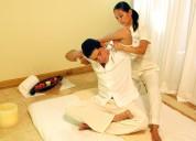 Ayurvedic massage centre near narholi mathura 9758811755