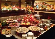 Banquet and catering services in meerut