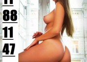 Cheap call girls in saket   9711881147 short 15
