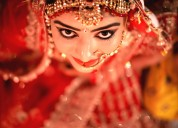 Best wedding photographers in jaipur || photograph