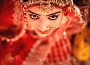 Best wedding photographers in jaipur    photograph