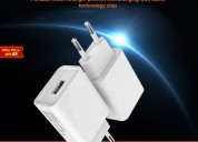 Mobile charger|get 60% off on best quality charger