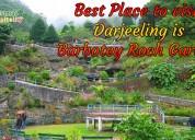 4n 5d gangtok package tour with darjeeling inr 11,