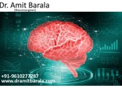 Neurologist best doctor in jaipur