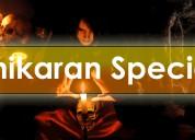 Vashikaran specialist astrologer in delhi | specia