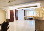 Ready to move property in sushant lok iii sector 5