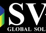 School management software in coimbatore – svr