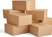 Start your own packaging business in india