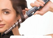 Professional hair curler for women | styling tools