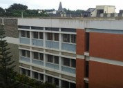 Bms college of engineering ranking