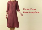 Fabindia | online shopping | coupon code | offers