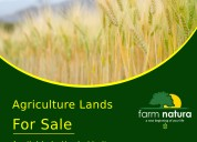 Farmhouses for sale in hyderabad|farm lands for s