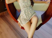 Pune escorts | find high profile pune call girls a