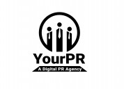 Best pr agencies in delhi | top pr firms in delhi