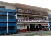 best school in dehradun fee