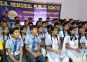 best cbse school in dehradun