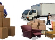 Packers and movers in dwarka mor