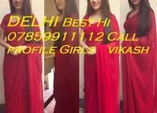 Call girls in saket pvr 7859911112 escort services