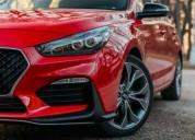 Rental self drive cars in madurai
