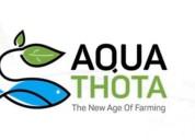 Aqua thota | the fresh fish farm in bangalore