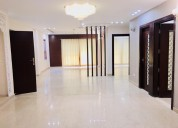Builder floor available for sale in sushant lokiii