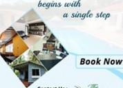 The wild club and resorts near hubli,karnataka.