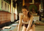 Ayurvedic massage by ladies near holigate chauraha mathura 9758811377
