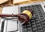 Divorce lawyer in delhi