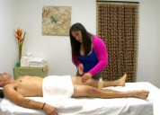 Ayurvedic massage services by females chatikara chauraha 9758811755