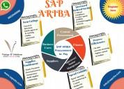 Learn sap ariba online_ ariba procurement training