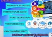 web designing training in noida | apex t.g india