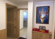 """'panchakarmaa"""" ayurvedic clinic in dwarka."""