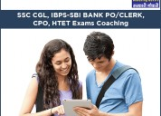 Best ctet coaching in peeragarhi